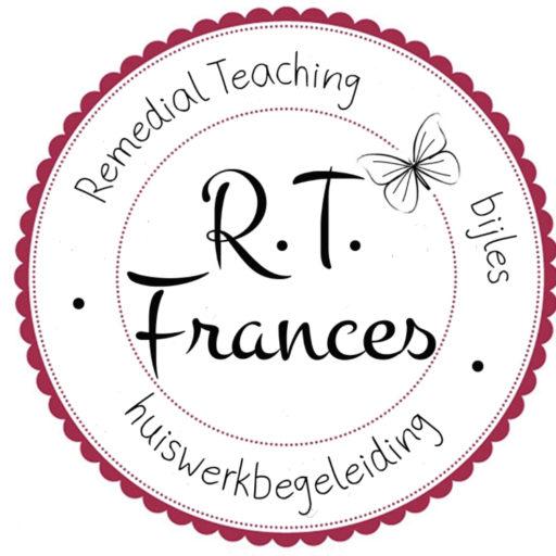 R.T.Frances