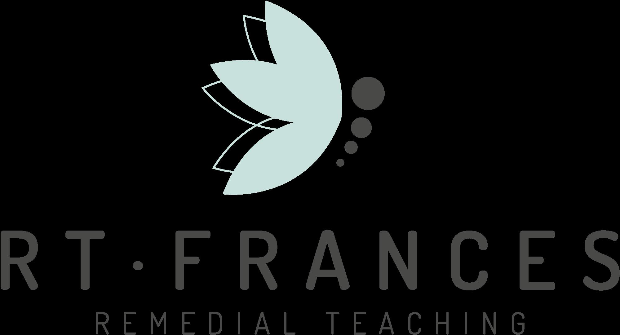 RT.Frances